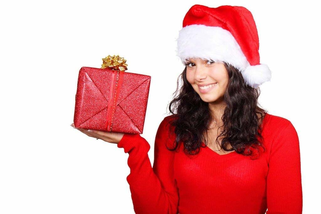 Idee Regalo Natale Sotto 10 Euro.Regalo Di Natale Per Le Maestre 10 Idee Sotto I 10 Euro
