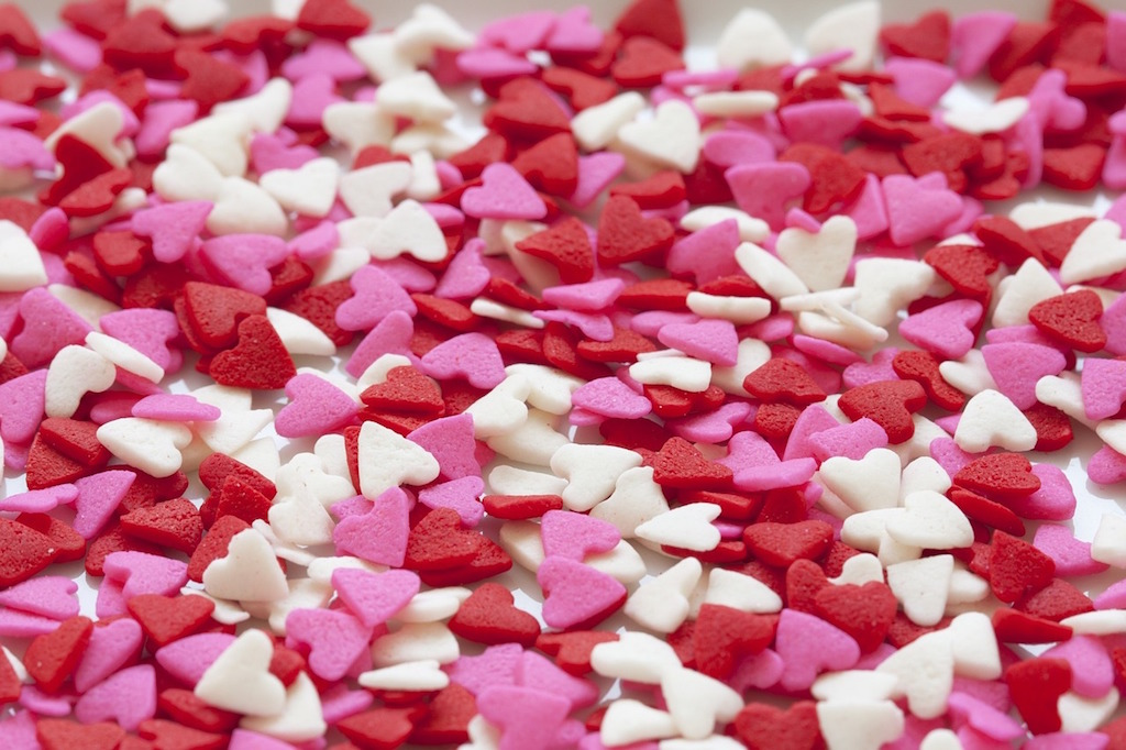 san valentino regalo donna personalizzato