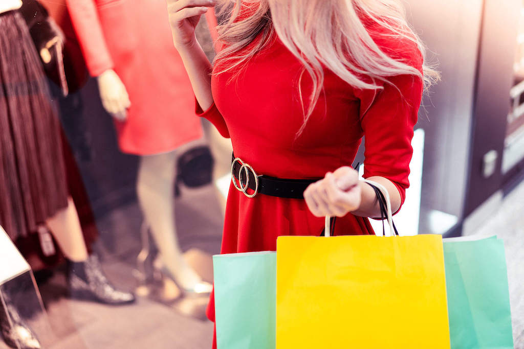 VeePee shopping online