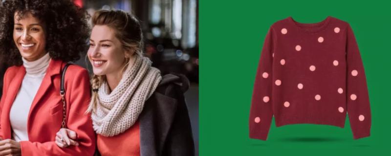 codici sconto ebay abbigliamento