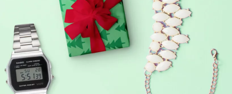 codici sconto ebay gioielli