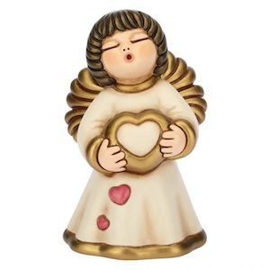 angelo amore thun