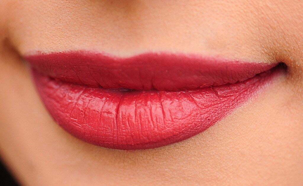 codice sconto lipstick day avant skincare