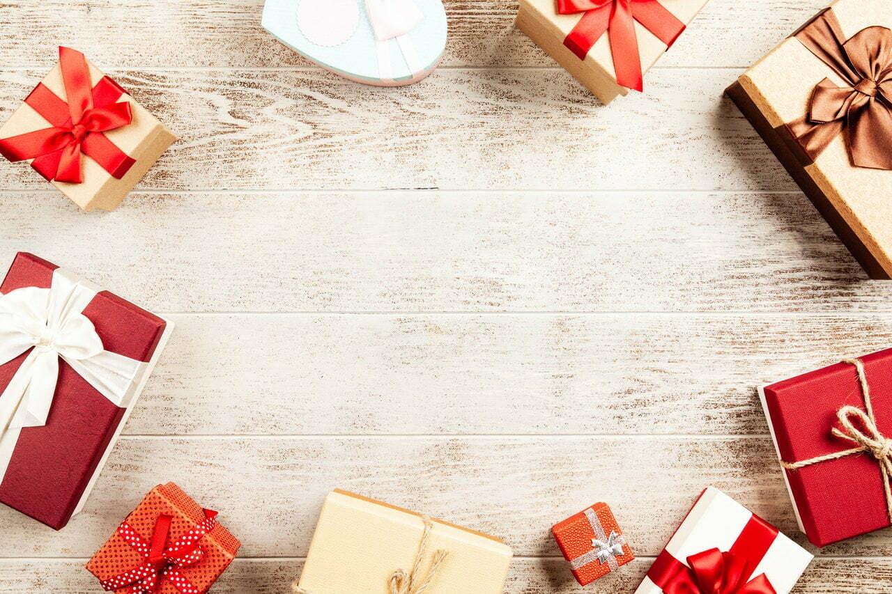 regali donna su Amazon