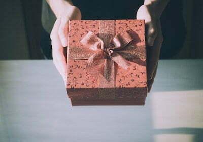 idee regalo donna sotto 20 euro 1