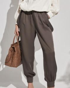regalo donna 50 anni pantaloni shein