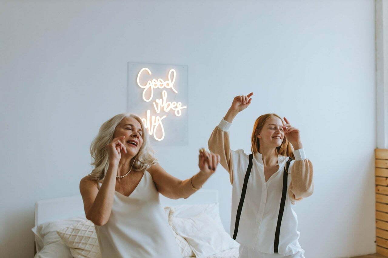 idee regalo donna 60 anni