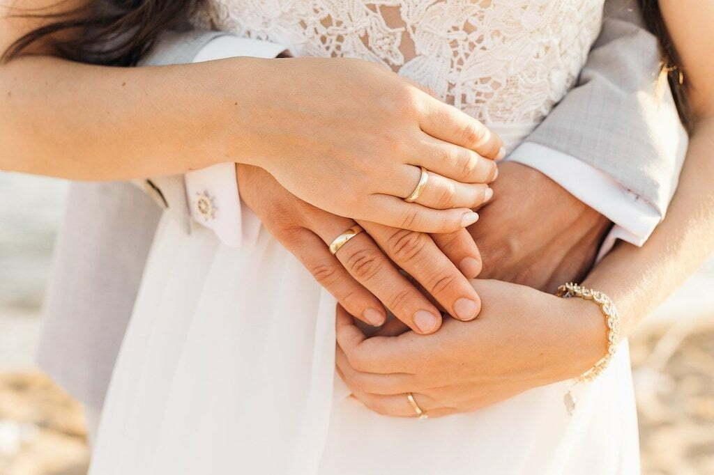 idee regalo per l'anniversario di matrimonio